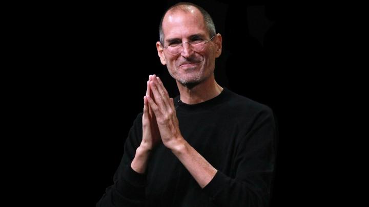 สตีฟ  จอบส์ (Steve Jobs) – มหาศาสดาโลก IT รวมความคิดของมหาเศรษฐี