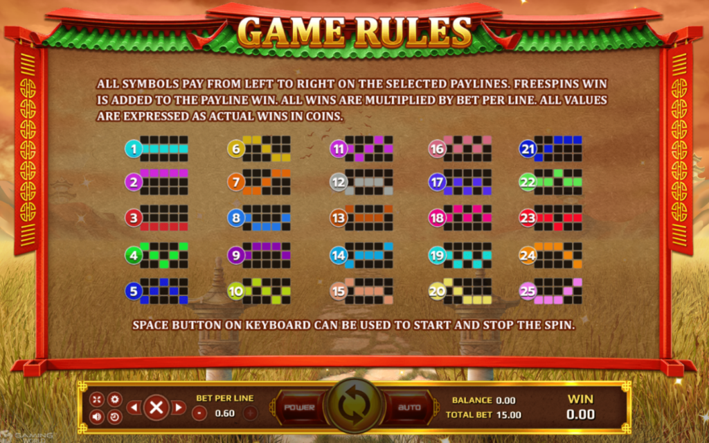 หาเงินใช้ด้วยการเล่นเกม Wild Protectors Joker Slot
