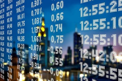 ภาวะตลาดหุ้น น้ำมัน ทองคำ ตลาดเงินต่างประเทศ