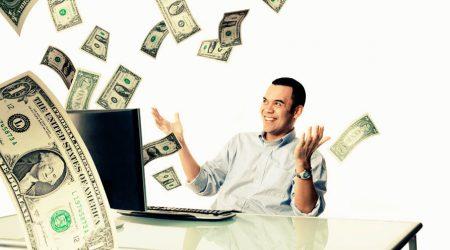 การลงทุนเเต่ละครั้งต้องใช้เงินเย็น