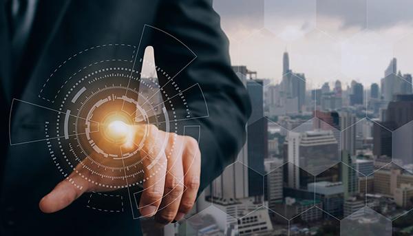 5 ธุรกิจคาดว่าจะมาแรงในยุค 2021 ที่นักลงทุนไม่ควรพลาด