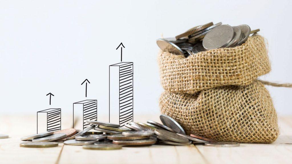 กองทุนรวมตราสารหนี้ (Fixed Income Fund)